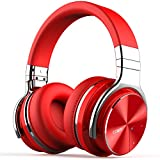 TaoTronics Active Noise Cancelling Headphones...