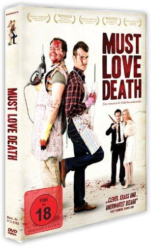 Must Love Death ( )