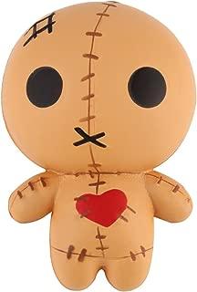 Best cute voodoo doll Reviews