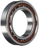 SKF 7011CD/P4A cuscinetto a contatto angolare super-precision