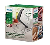 Philips HR3741/00 Handmixer - 5