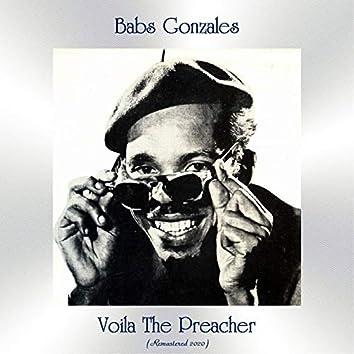 Voila The Preacher (Remastered 2020)