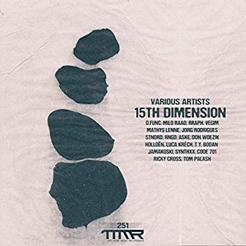 15Th Dimension