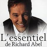 L'essentiel de Richard Abel