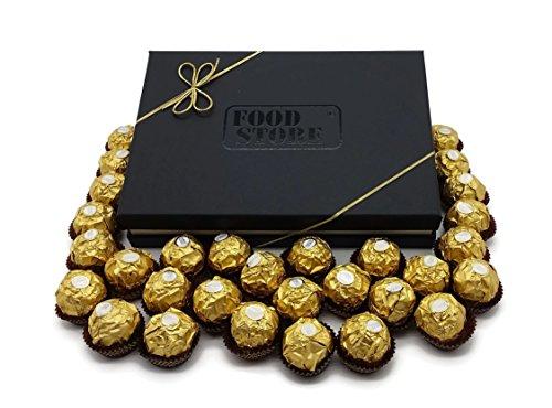 Ferrero Rocher elegante