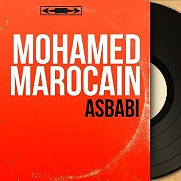 Asbabi (Mono Version)