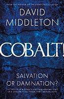Cobalt!