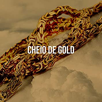 Cheio de Gold