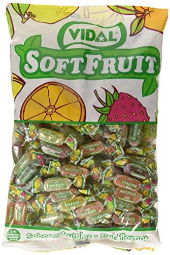 , caramelos blandos mercadona, saloneuropeodelestudiante.es