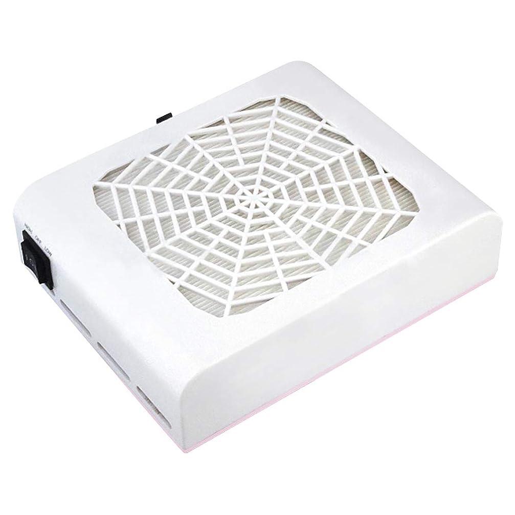 避けられない分解する延ばす2スピード デスクトップ集塵機(2DT-1)