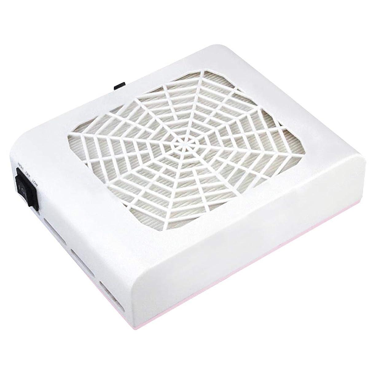 ペルソナ染色チロ2スピード デスクトップ集塵機(2DT-1)