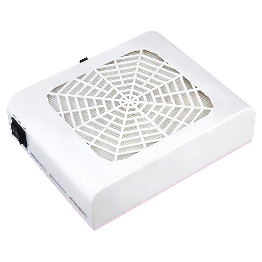 複雑職業ソフィー2スピード デスクトップ集塵機(2DT-1)