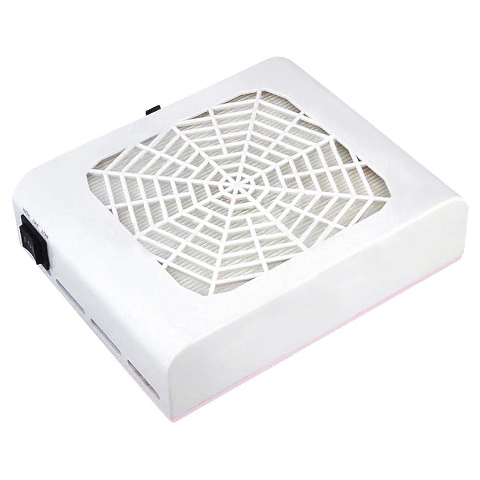 感嘆ペチコートグリット2スピード デスクトップ集塵機(2DT-1)