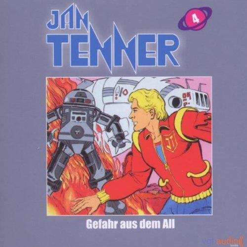 04-Jan Tenner-Classics