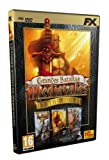 Grandes Batallas Medievales: Anthology