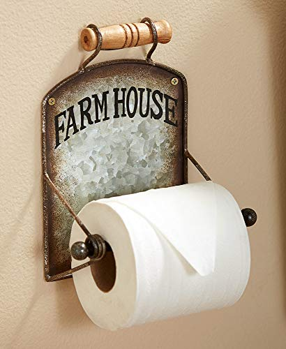 Top 10 best selling list for toilet paper holder pics