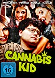 Cannabis Kid (DVD)