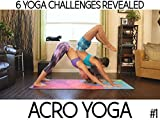 6 Yoga Challenges Revealed!