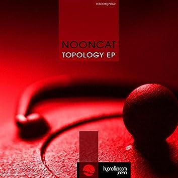 Topology EP
