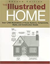 Best the illustrated home Reviews
