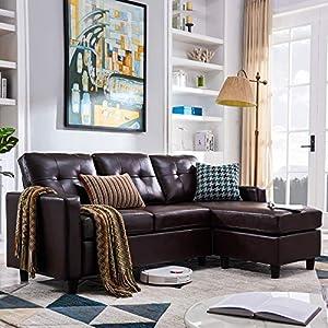Pleasing Sectionals Amazon Walmart Wishmindr Wish List App Andrewgaddart Wooden Chair Designs For Living Room Andrewgaddartcom