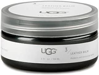UGG Unisex Leather Balm