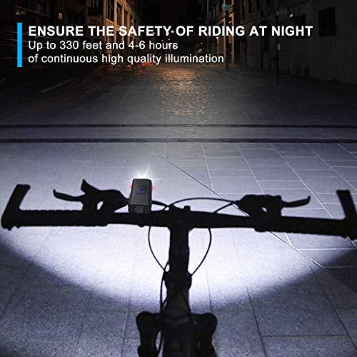 517ewSO ClL gebalage 자전거 조명