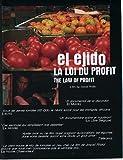 Ejido - La loi du profit, El [Francia] [DVD]