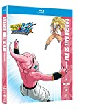 Dragon Ball Z Kai: The Final Chapters - Part Three [Blu-ray]
