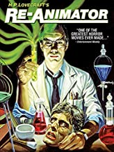 Best arrow video re animator Reviews