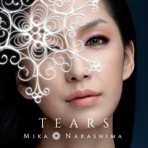 TEARS(ALL SINGLES BEST)
