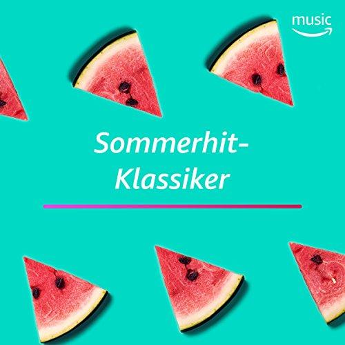 Sommerhit-Klassiker