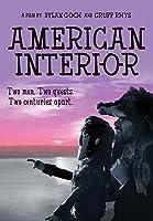 American Interior [DVD]