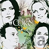 Songtexte von The Corrs - Home