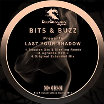 Last Your Shadow