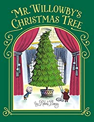 List Of 71 Best Christmas Books For Kids (Like How The Grinch Stole Christmas) 62
