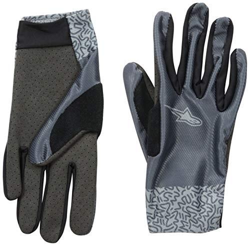 Alpinestars Damen Stella Aspen Pro Lite Glove Handschuhe Kinder, anthrazit, Größe S