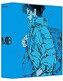 『あしたのジョー』連載開始50周年企画 メガロボクス Blu-r...[Blu-ray/ブルーレイ]