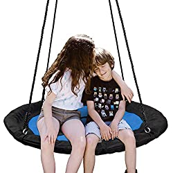 "Image of SUPER DEAL 40"" Waterproof...: Bestviewsreviews"