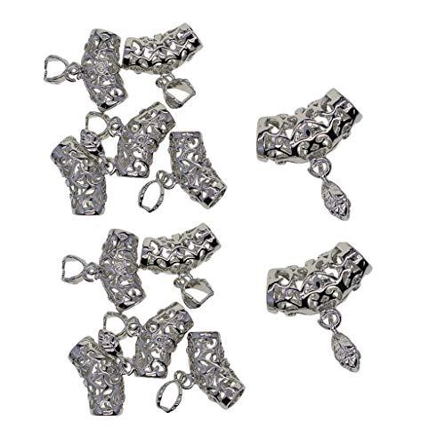 Cuentas de piedra de cabujón Calvas Natural CAB de 10 mm Sqaure Pirámide de oro de arena para hacer joyas de marca DIY pulseras de macramé