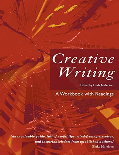 Compare Textbook Prices for Creative Writing: A Workbook with Readings 1 Edition ISBN 9780415372435 by Anderson, Linda