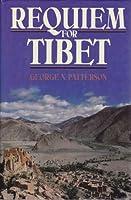 Requiem for Tibet