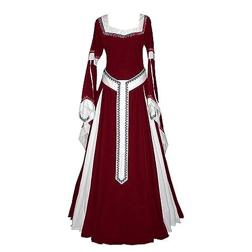 Renaissance Festival Costumes Amazon.com