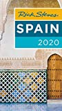 Rick Steves Spain 2020 (Rick Steves Travel Guide)