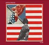 Songtexte von Architects - Vice