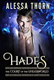 Hades: The Court of the Underworld (Book 3) (English Edition)