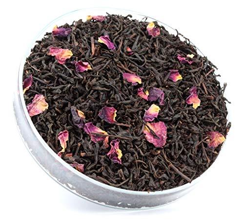 lidl herbata lipton