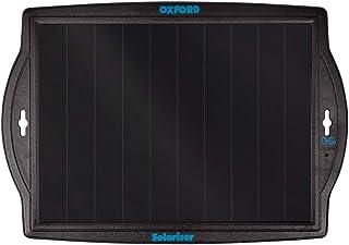 Oxford OF949 Solariser batterijoplader Solar