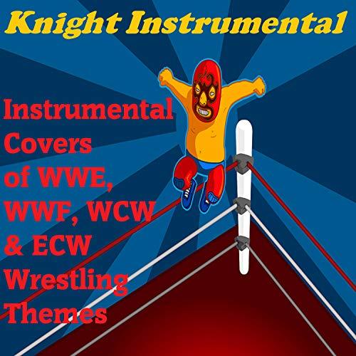 Raw Is War (WWE)