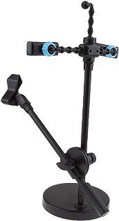 Suchergebnis Auf Für Handyhalter Mikrofone Musikinstrumente Dj Equipment